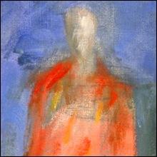 2003-0011besk