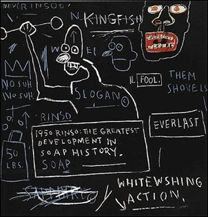 Jean-Michel-Basquiat%20%20picture[1]