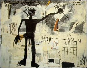 self-portrait-basquiat-1982[1]