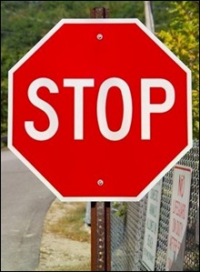 41_15_51---Stop-Sign_web
