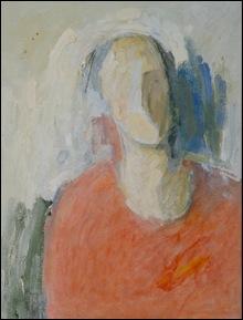 2003-0054 2