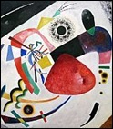 wassily-kandinsky-red-thumb[1]