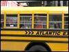 IMG_5632 bussbild