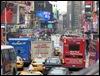 IMG_5713 -stadsbild