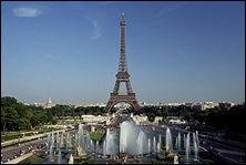 Eiffel_300x200_4459