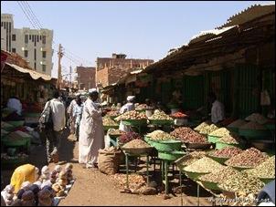 103896-street-market--khartoum-sudan