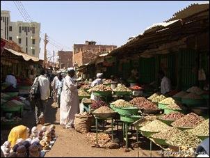 103896-street-market--khartoum-sudan