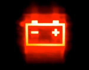 battery-glow