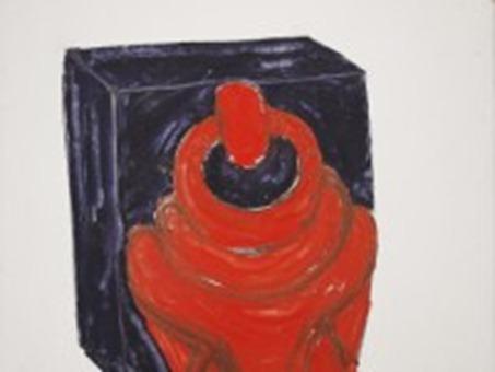 röd-200x150
